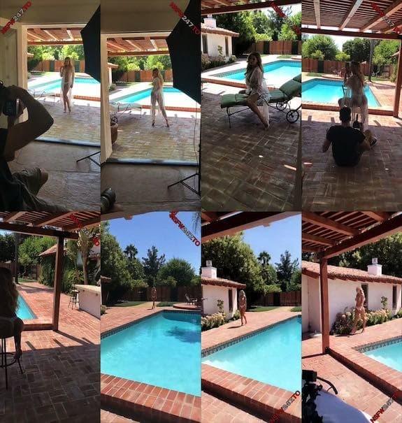 [Club] Jessa Rhodes 2019/09/06