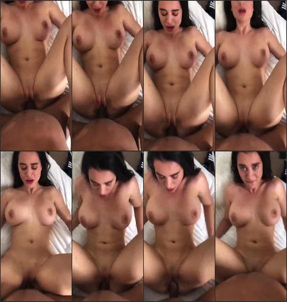 Lana Rhoades quick boy girl sex snaps snapchat premium 5/26