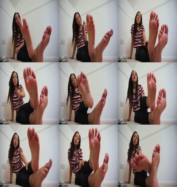 Lara Kane - Turning You