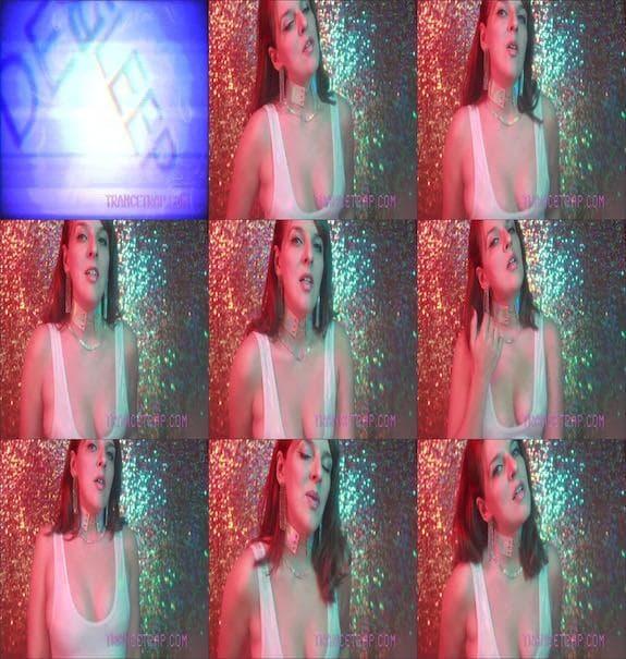 Lady Lana - Mindless Compulsive Addiction