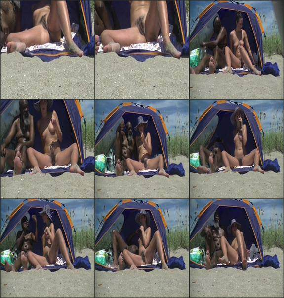 Helenas Cock Quest – my caribbean nude beach vacation pt5 2018/09/27