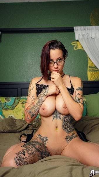Amanda Verona