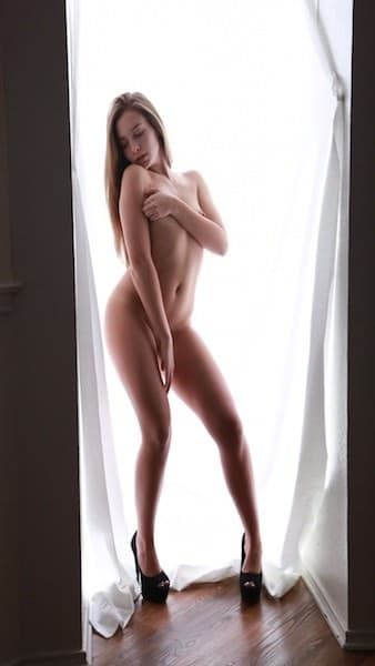 Mandy Kay